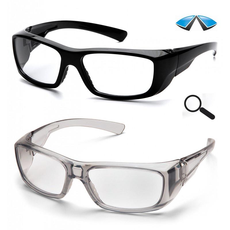 schutzbrille arbeitsschutzbrille sicherheitsbrille emergen readers. Black Bedroom Furniture Sets. Home Design Ideas